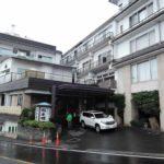 ホテル松本楼(伊香保温泉)