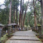 高野山詣3