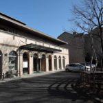 ホテル フロラシオン那須(敷島温泉)