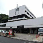 ホテル メルパルク松山(道後温泉)