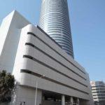 新横浜プリンスホテル(デラックスキング)