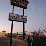 Arizona Inn & Suites(Yuma)