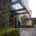 ホテルユニゾ渋谷(シングルルーム)