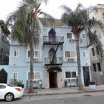 The Hotel Hollywood(ロサンゼルス / ハリウッド