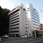 ホテル泰平(奥道後温泉)