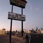 Arizona Inn & Suites(Yuma)