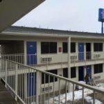 Motel 6 Carlsbad(Carlsbad)