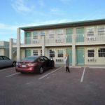 Arizona Sunset Inn(Willcox)